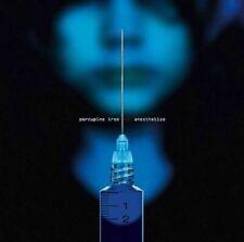 Porcupine Tree - Anesthetize - Live 2008