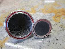 BOLEX TURRET LOCK for NON-reflex EARLY MODEL H16 or H8 16mm, 8mm MOVIE CAMERA