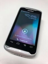Motorola Zebra TC55, 1D, USB, BT, WLAN, 3G NFC, GPS, AndroidTC55BH-GC11ES