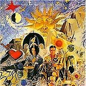 Tears For Fears : The Seeds of Love CD Highly Rated eBay Seller Great Prices
