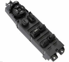 Dodge Ram 1500 2500 3500 Power Window Master Switch 2002-2010