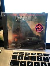 Blue Oyster Cult - On Your Feet or on Your Knees (CD, 1989, Columbia (USA)   NEW
