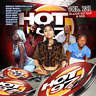 Hot 97 vol. 131 Blazin Hip Hop & RNB Official CD