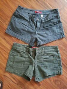 Union Bay Womens Shorts Size 5