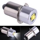 5W 6-24V P13.5S Led Flashlight Replacement bulb 6v12v18v Lantern Work Light