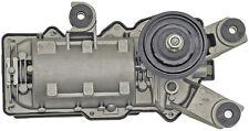 DR Windshield Wiper Motor Fits 82-94 Buick Chevrolet Pontiac Dorman 601-109