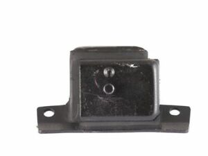 Front Right Engine Mount For 1975-1976 Ford E250 Econoline Y366XT