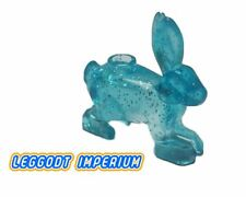 LEGO Hare Patronus -  Harry Potter Phoenix animal FREE POST