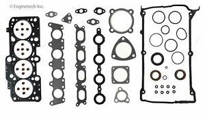 Cylinder Head Gasket Set For Select 99-06 Audi Volkswagen Models VW1.8HS-AAWB