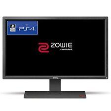 """Benq Zowie Rl2755 27"""" Full HD TN Gris (9h.lf2lb.qbe)"""