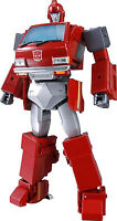 TRANSFORMERS MASTERPIECE MP-27 IRONHIDE  Action Figure gifts Toys TAKARA TOMY