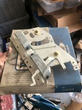 NOS 1968-1969 FORD TORINO HEATER CONTROL PANEL
