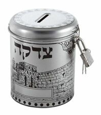 Other Judaism Collectibles
