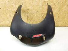 Tête de fourche moto Aprilia 125 RS 1999 - 2005 DIS102614 Occasion carenage cac