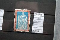 FRANCOBOLLI ITALIA REGNO NUOVI** MNH** (F83396)