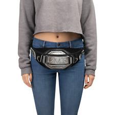 BMF Belt Design, BMF Belt Replica, BMF Title Replica Belt, bmf belt fanny pack