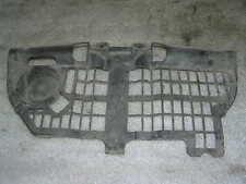 Honda XRV 750 RD04 Kühlerverkleidung  radiator shroud