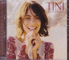 Tini Martina Stoessel 2CD New Nuevo Sealed