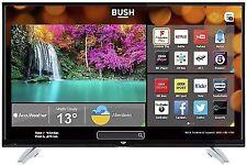Bush 55 Inch 4K UHD TV with