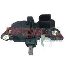 Generatorregler - Metzger 2390029