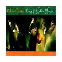 Diary of Hollow Horse - Audio CD By China Crisis - VERY GOOD
