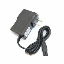 AC Charger Adapter for Philips Norelco Electric Shaver HQ9170 HQ-9160 HQ-8505
