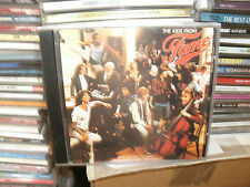 THE KIDS FROM FAME,TV SOUNDTRACK