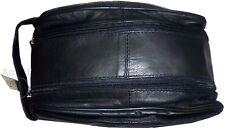 New Man's Grooming Bag. Cosmetic bag, man's bag, carry on bag BNWT Low Price++