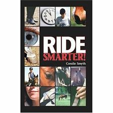 Ride Smarter! (Hardback)