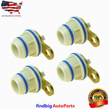 Set of 4 Non MDS Expansion Plug For Chrysler Dodge Jeep Ram Hemi For 53032221AA