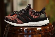 Adidas Ultra Boost 3.0 CNY Chinese New Year BB3521 UK7.5 US8 EU41 1/3