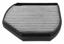 SWAG Pollen Interior Air Cabin Filter Fits MERCEDES W210 W202 S210 5101439AA