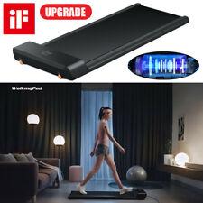WalkingPad A1 Pro Folding Smart Electric Walking Pad Power Running Treadmill EU