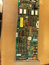 New Other Taylor Mod Systems 125S1983-9 Circuit Board