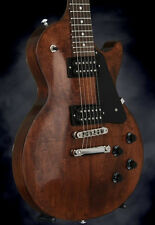 Gibson Les Paul Faded 2017 T - Worn Brown