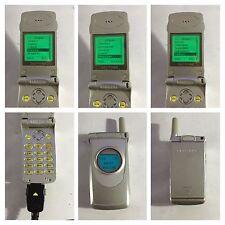 CELLULARE SAMSUNG SGH A300 GSM UNLOCKED SIM FREE DEBLOQUE