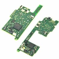Left / Right Handle Game Controller Main Motherboard Mainboard For Switch Parts