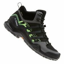 Adidas Terrex Swift R2 Mid Gtx men's shoes black EH2281 Hiking Waterproof size 9