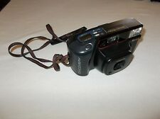 Fuji Discovery 800 35mm film photography camera untested for parts or project