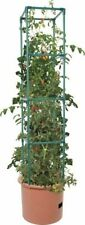 Hydrofarm Heavy Duty Tomato Barrel Container 4' Tower Planting System | Gctb2
