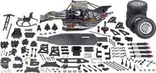 Reely Dune Fighter 1 10 RC Modellauto Elektro Buggy