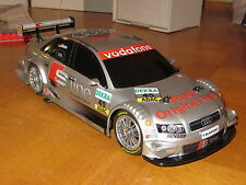 Carisma  AUDI A4 S LINE B6 RTR MODELL  AUDI  COLLECTION ca. M 1:16