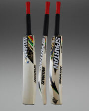 SPARTAN CHRIS GAYLE AUTHORITY ENGLISH WILLOW CRICKET BAT SH