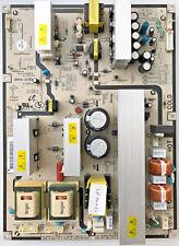 "SAMSUNG LE46M86BD 46"" LCD TV POWER SUPPLY BOARD (Numero parte: BN44-00168B)"