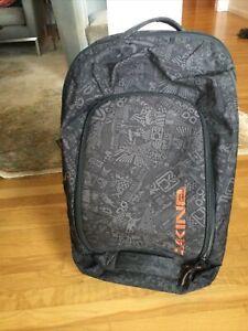 Dakine 33L Backpack