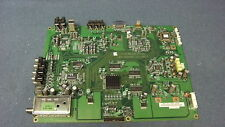 VIEWSONIC Mainboard JC328A11U/61U, 2202520301P /  N3250W REV: 2.01
