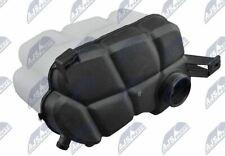 Ausgleichsbehälter Ford Galaxy WA6 1460978 NEU  219535