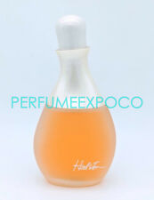 Sheer Halston Women Perfume  3.4oz-100ml EDT Spray *Discontinued* No Box (BQ09