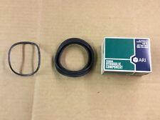 NEW ARI 86-38006 Disc Brake Caliper Repair Kit Front