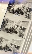 16mm Western Film TV SHOW, 26 Men